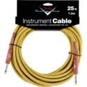 Cables para Guitarra y Bajo