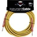 Cables de Guitarra y Bajo