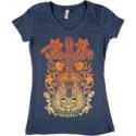 Camisetas para Chica