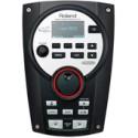 Modulos de Sonido para Batería Electrónica
