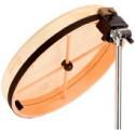 Soportes de Percusión Étnica