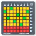 Controladores DAW para DJ