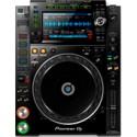 Reproductores de DJ