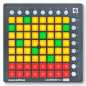 Controladores DAW de DJ