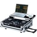 Estuches de Transporte para Controladores DJ