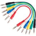 Cables para Patch - Latiguillos