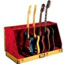 Gig Box para Guitarra